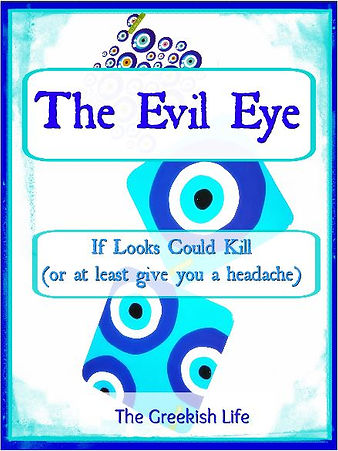 The-Evil-Eye-the-Greekish-Life.JPG