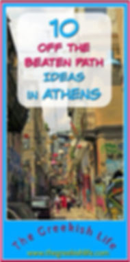 10-Off-the-beaten-path-ideas-for-Athens.