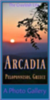 Arcadia-Greece-A-Photo-Gallery.JPG