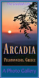 Arcadia-Greece-A-Photo-Gallery.JPG