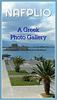 nafplio-photo-gallery-The-Greekish-Life.