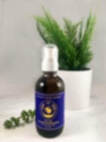 Ancient-Greek-Remedy-oil-The-Greekish-Li