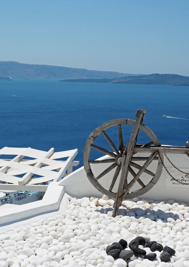 Santorini-wheel-The-Greekish-Life.JPG