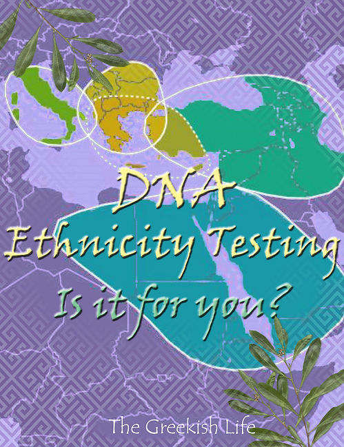 DNA-Ethnicity-Testing)-The-Greekish-Life