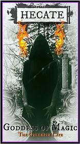 Hecate-Goddess-of-Magic-The-Greekish_Lif