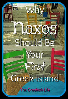 Why-Naxos-should-be-your-first-Greek-isl