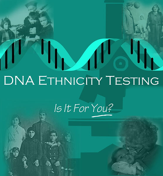 DNA-Ethnicity-Testing-The-Greekish-life.