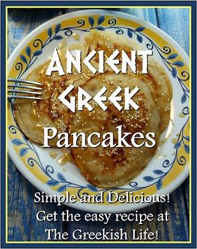 Ancient_Greek_Pancakes.JPG