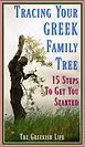 Greek_Family_Tree_15 _steps_The_Greeksih