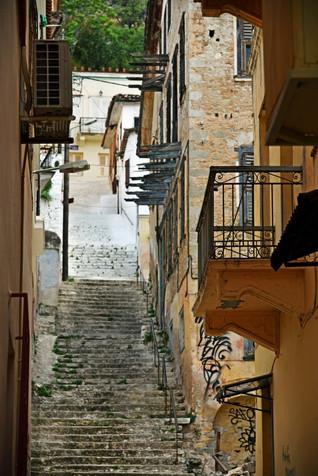 Nafplio-steps-The-Greekish-Life.JPG
