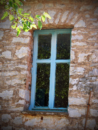Arcadia-Greece-blue-window.jpg