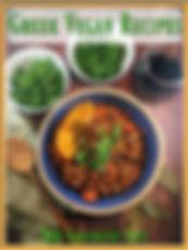 Greek-Vegan-Recipes.JPG
