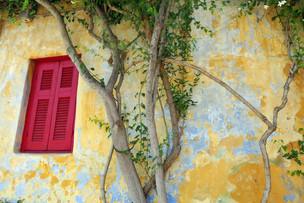 IMG_0455 (LaGreek_Windows_Doors_Gallery_