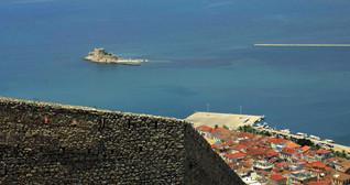 Bourtzi-castle-Nafplio-The-Greekish-Life