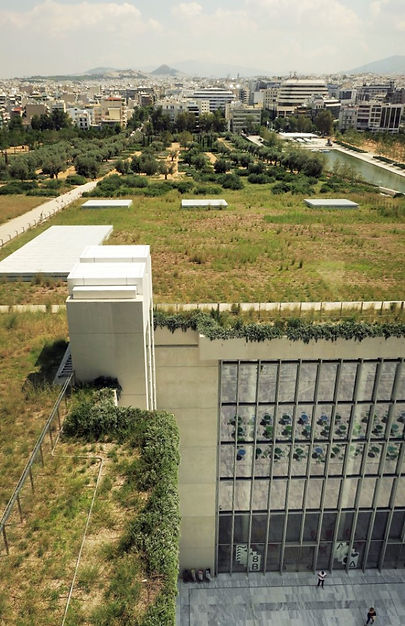 Niarchos-Foundation-roof-garden-Athens-G