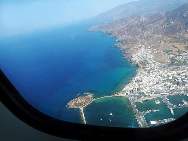 Aerial-view-of-thePortara-Naxos-Greece.J