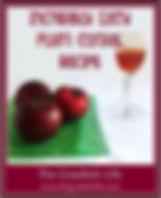 Incredibly-easy-plum-cordial-recipe.JPG