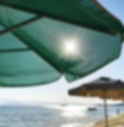 Naxos-Greece-beach-umbrella.jpg