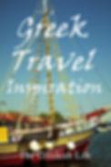 Greek-Travel-Inspiration-The-Greekish-Li