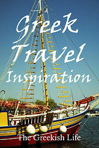 Greek-Travel-Inspiration-The-Greekish-Li