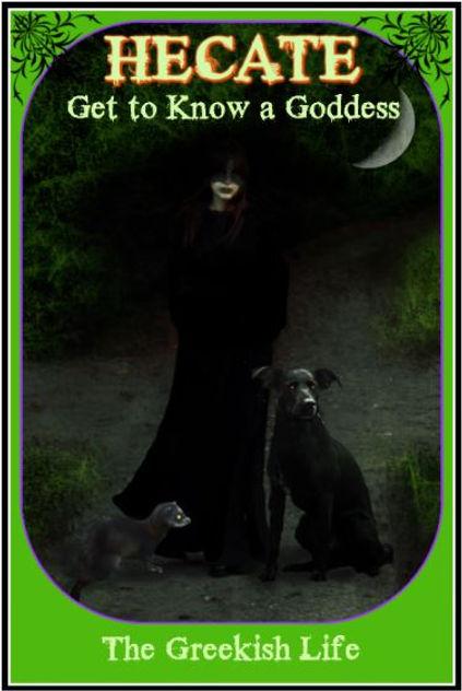 Hecate-Goddess-Magic-TheGreekishLife.JPG