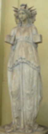 Hecate-statue-The-Greekish-Life.jpg