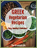 Greek-Vegetarian-Recipes-The-Greekish-Li