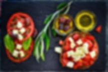 Mediterranean-Diet-The-Greekish-Life.jpe