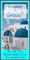 Greece-Bucket-List-The-Greekish-Life.JPG