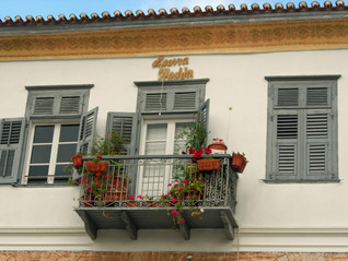 Nafplio-balcony-The-Greekish-Life.JPG