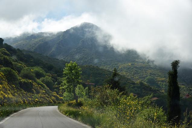 Arcadia-Greece-misty-mountain.JPG