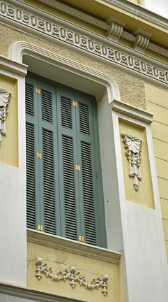 Greek_Windows_Doors_Gallery_TheGreekishL
