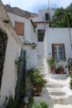 Anafiotika-Athens-Greece.JPG