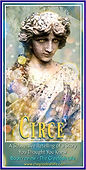 Circe-book-review-The-Greekish-Life.JPG