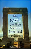 Why-Naxos-Should-Be-First-Greek-IslandJP