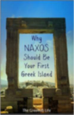 Why-Naxos-Should-Be-First-Greek-IslandJP