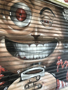 Street-art-Psirri-Athens.jpg