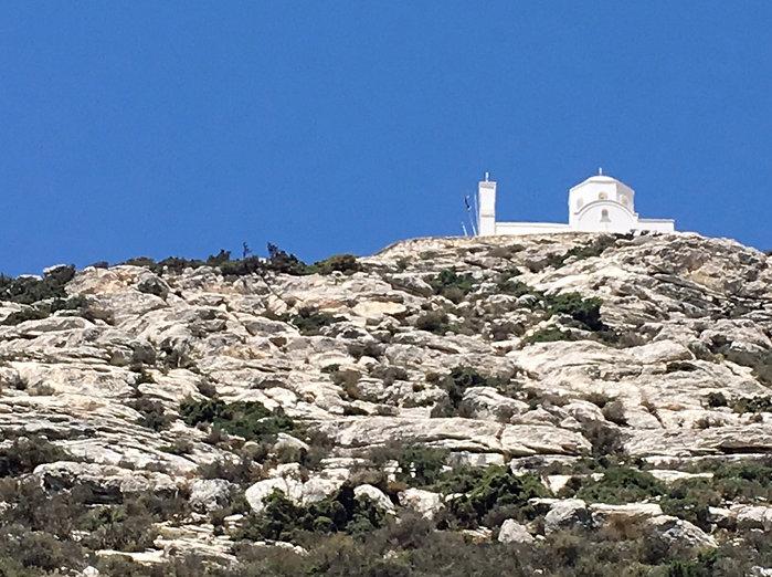 Naxos-Greece-mountain-church.jpg