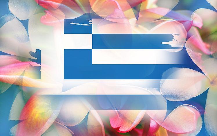 How-Greeks-Tried-to-Save-Hawaii-The-Gree