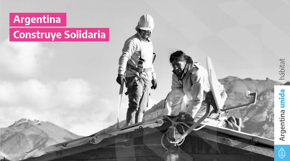 construye solidaria 1.png