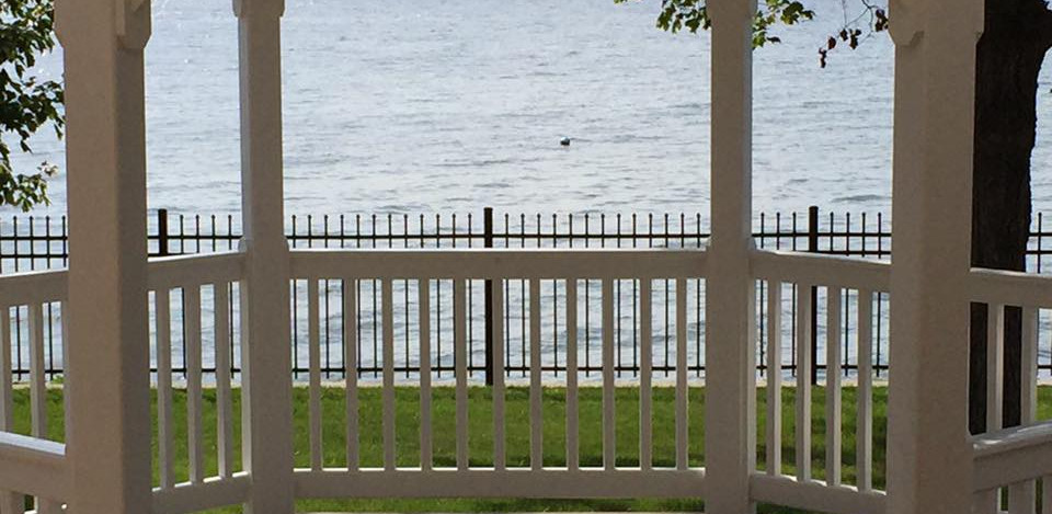 Gazebo overlooking lake.jpg