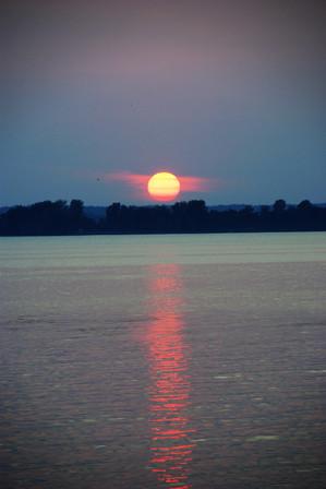 Summer 2012 326.JPG.jpg
