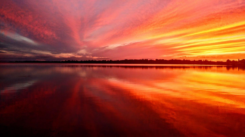 brian-newton-sunset.jpg