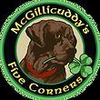 mcgillicuddys.png