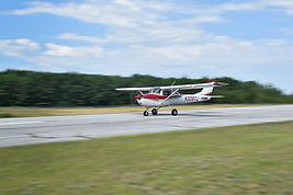 Franklin-County-plane.jpg