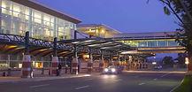 btv-airport.jpg