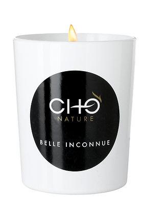 Belle Inconnue Parfum Candle