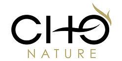 cho-nature-logo-fond blanc hd.jpeg