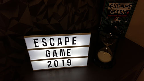 Escape Game 2019.jpg