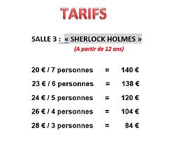 TARIFS Sherlock Holmes3.png
